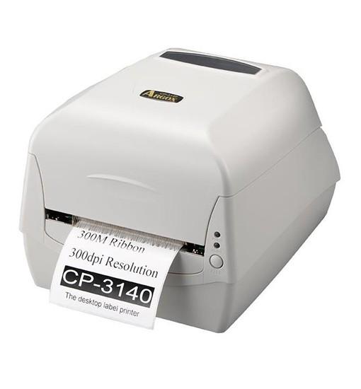 ARGOX CP-3140L